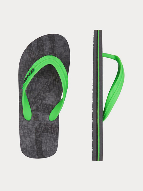 Žabky O´Neill Fb Profile Logo Sandals