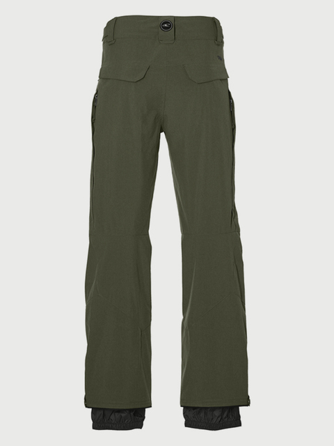 Nohavice O´Neill PM Construct Pants