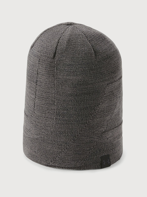 Čapica Under Armour Men's 4-in-1 Beanie