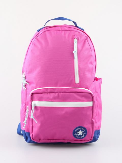 Ruksak Converse Go Backpack