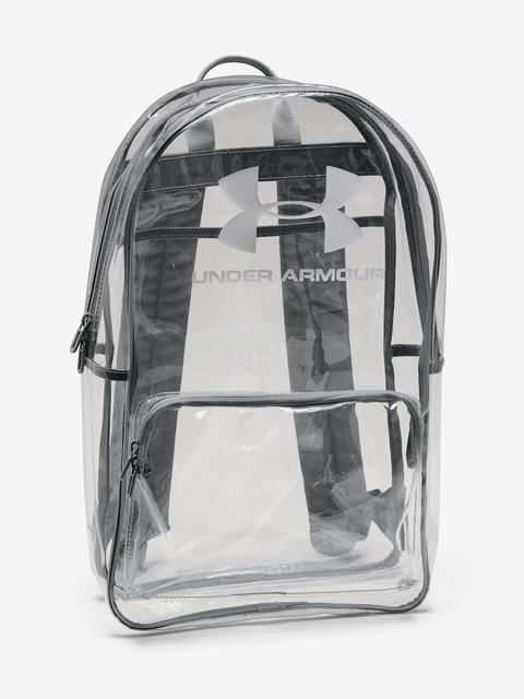 Ruksak Under Armour Loudon Clear Backpack