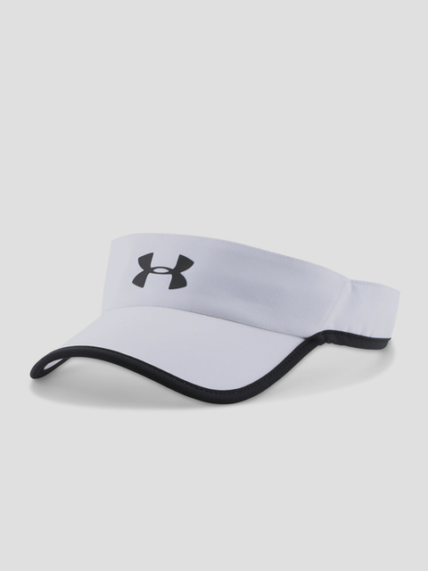 Šiltovka Under Armour HeatGear Men's Shadow Visor 3.0