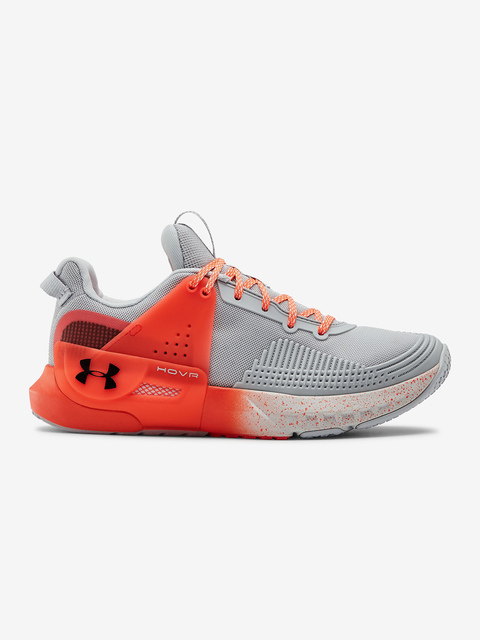 HOVR™ Apex Tenisky Under Armour