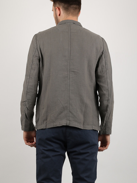 Sako Replay LINEN COTTON G/D DOBBY