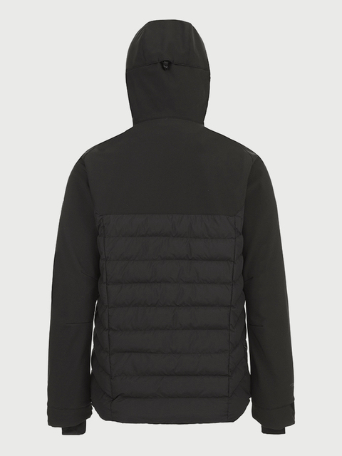 Bunda O´Neill PM 37-N Jacket