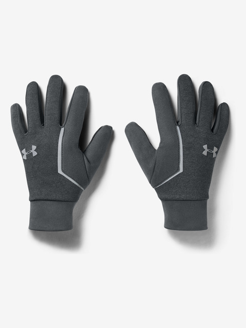 Storm Run Liner Rukavice Under Armour