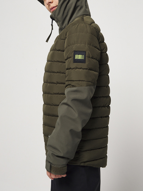 Bunda O´Neill Pb Igneous Jacket
