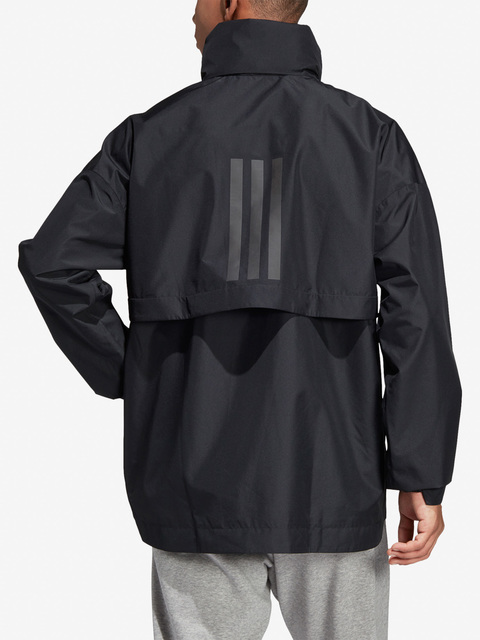 Bunda adidas Performance Urban Cp Jkt