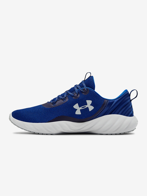 Topánky Under Armour Charged Will Nm