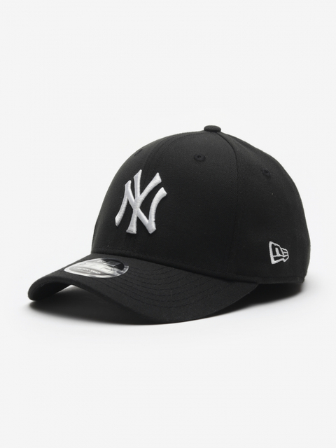 Šiltovka New Era 950 MLB Stretch snap NEYYAN