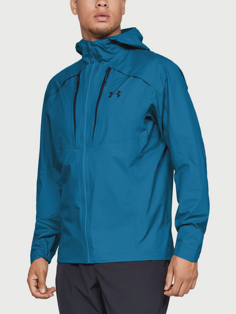 Bunda Under Armour Atlas Gore Active Jacket