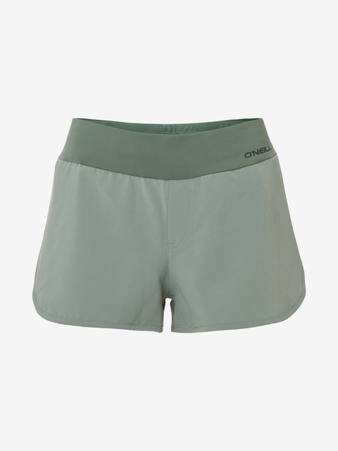 Boardshortky O'Neill Pw Essential Shorts