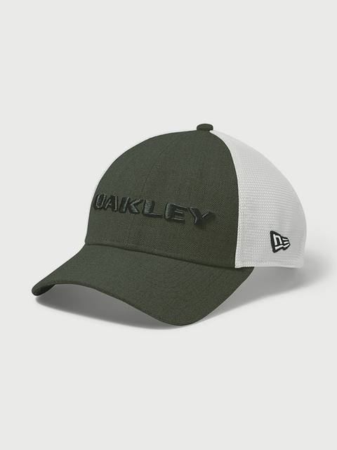 Šiltovka Oakley Heather New Era Hat