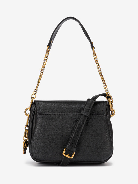 Destiny Cross body bag Guess