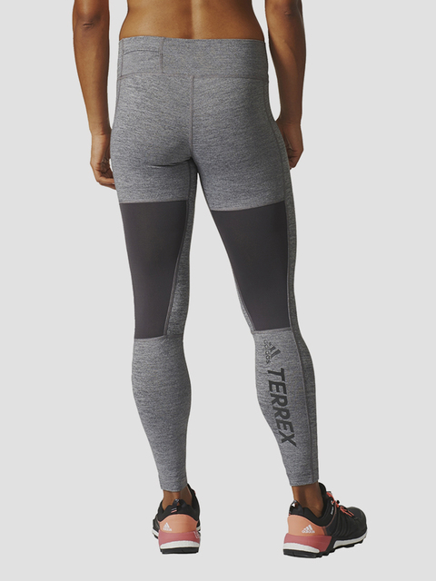 Legíny adidas Performance W CTC TIGHTS