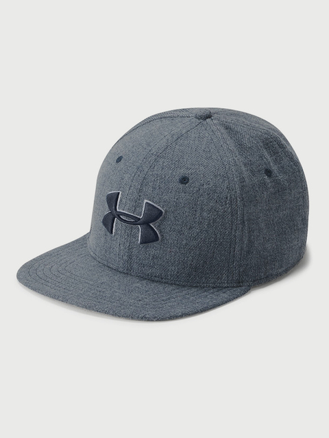 Šiltovka Under Armour Men's Huddle Snapback 2.0