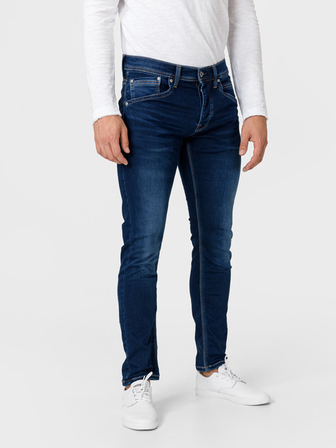 Track Jeans Pepe Jeans