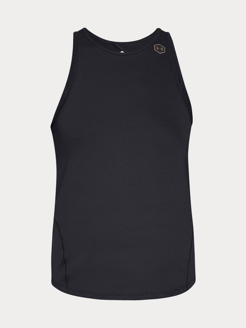 Tielko Under Armour Rush Tank
