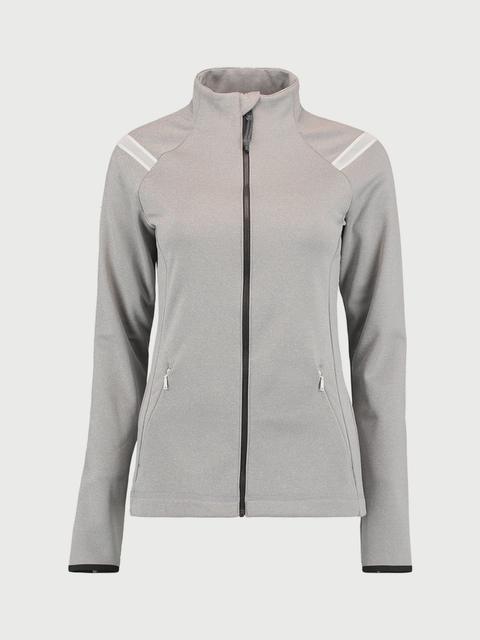 Mikina O´Neill PW Kinetic Fleece