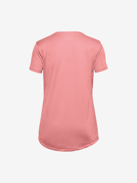 Branded Tech™ Tee Triko dětské Under Armour