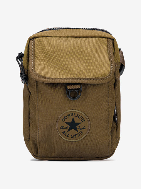 Cross body bag Converse