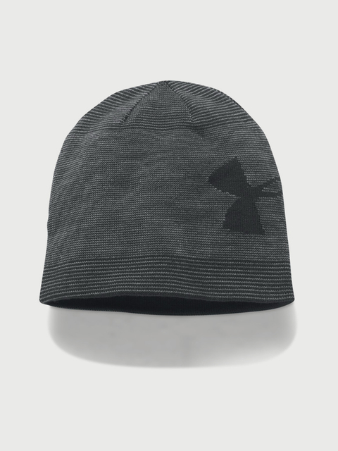 Čapica Under Armour Men's Billboard Beanie 2.0