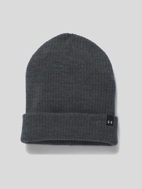 Čapica Under Armour Coldgear Boyfriend Cuff Beanie