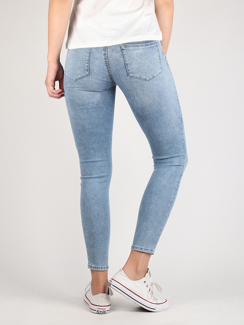 Star SP Jeans GAS