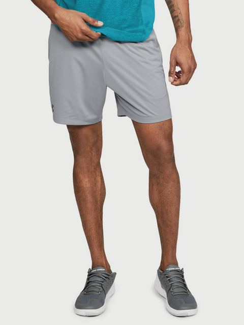 Kraťasy Under Armour MK1 Short 7in.
