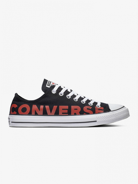Topánky Converse Chuck Taylor All Star Wordmark 2.0