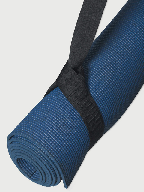Popruh Under Armour Training Mat Strap