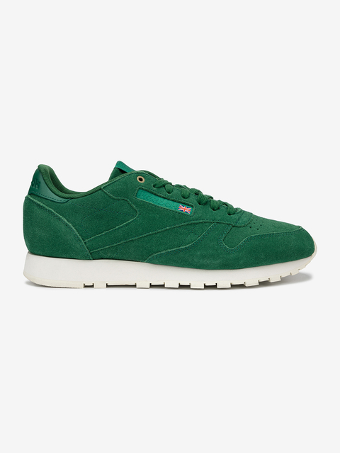Topánky Reebok Classic Cl Leather Mcc