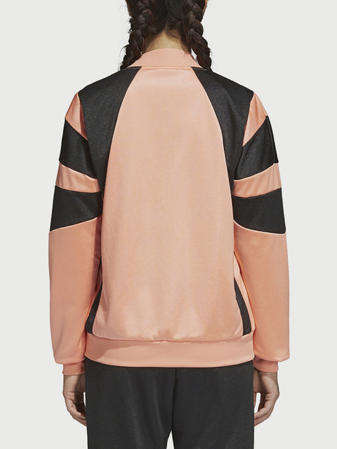 Mikina adidas Originals Sst Track Top