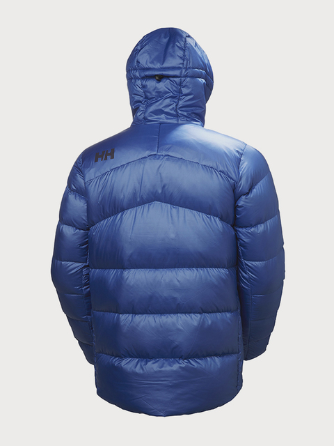 Bunda Helly Hansen Vanir Icefall Down Jacket