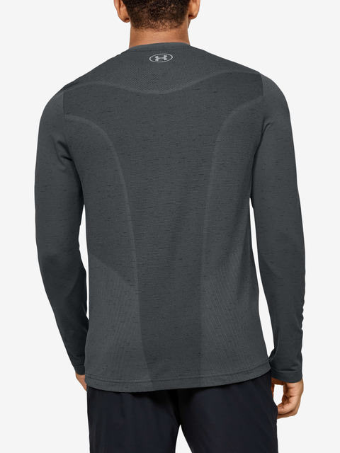 Tričko Under Armour Seamless Ls