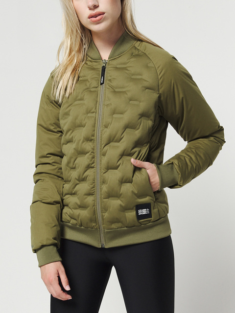 Bunda O´Neill Pw Tech Weld Insulator Jacket