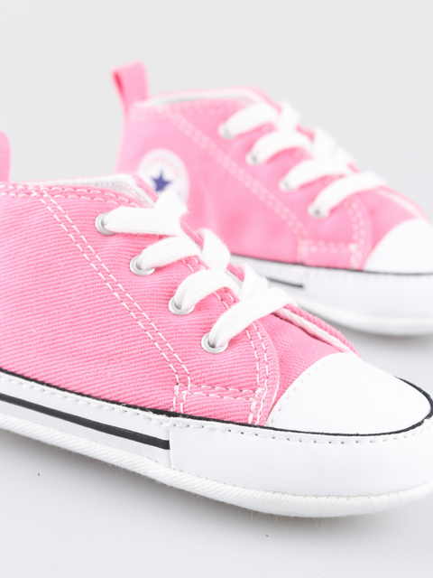 Topánky Converse Chuck Taylor First Star