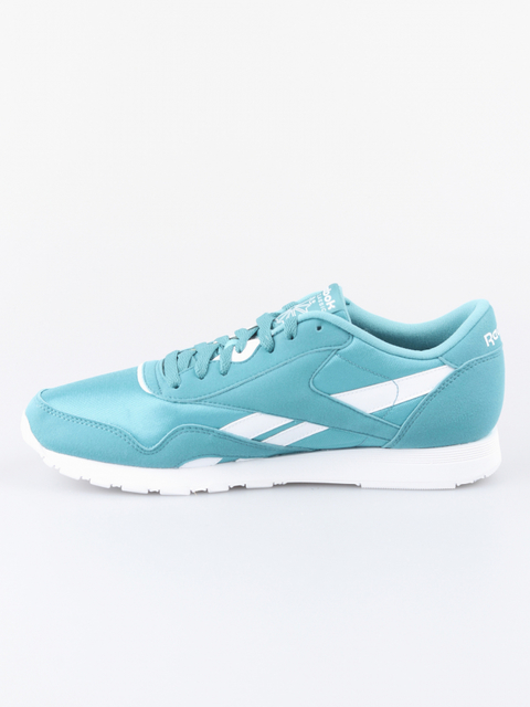 Topánky Reebok Classic Cl Nylon Color