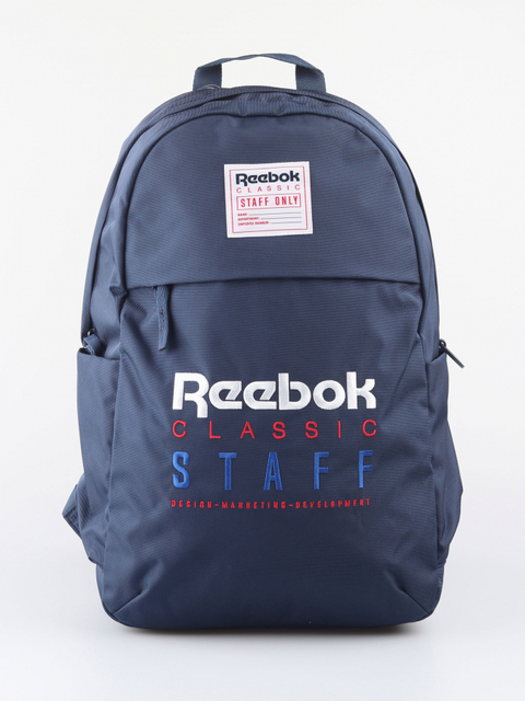 Ruksak Reebok Classic Cl Jwf Backpack Staff