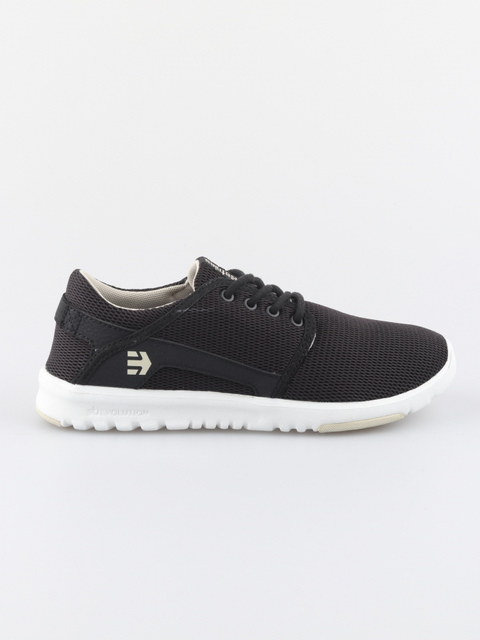 Topánky Etnies Scout W'S