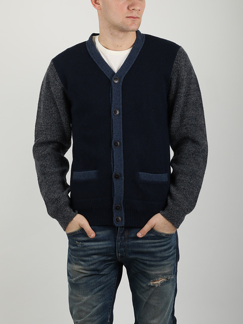 Svetr Replay UK1020 Knitwear