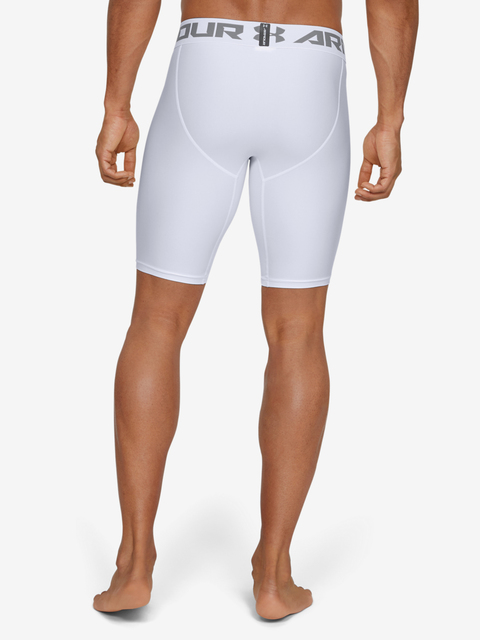 Kompresné šortky Under Armour HG 2.0 Long Short