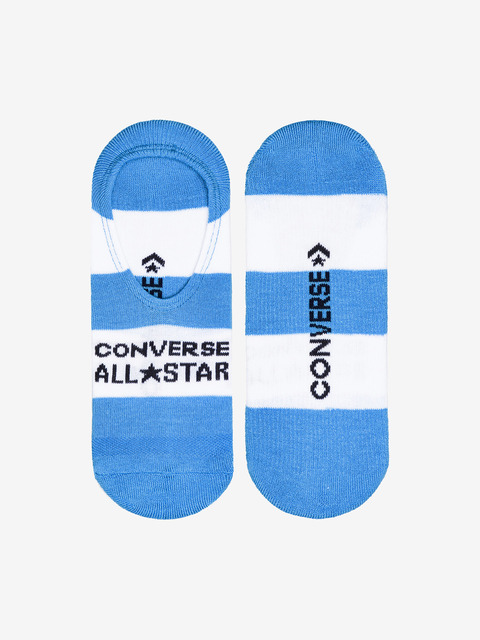 Ponožky Converse 3Pp All Star Mfc Ox