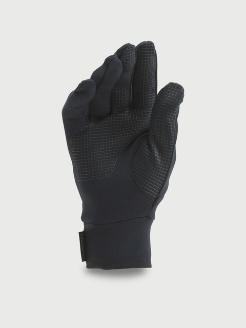 Rukavice Under Armour Liner Glove