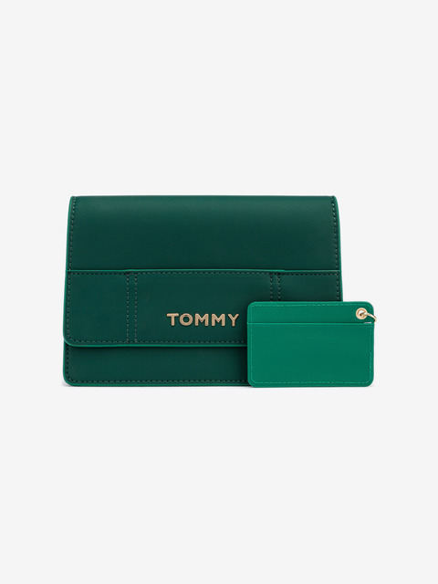 Item Statement Cross body bag Tommy Hilfiger