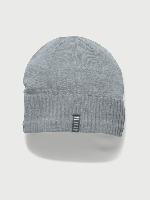Čapica Under Armour Reflective Knit Beanie
