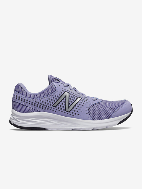 Topánky New Balance W411CP1-D