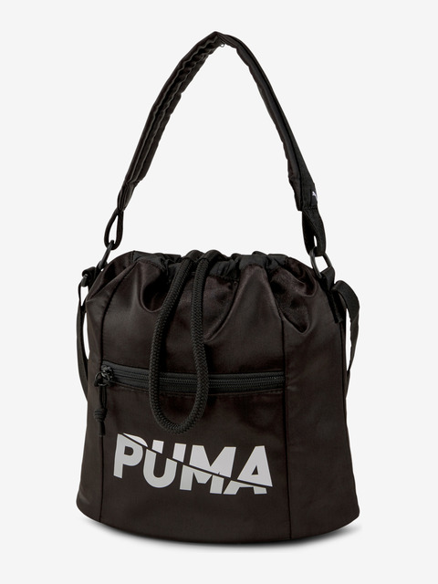 Core Base Bucket Taška Puma