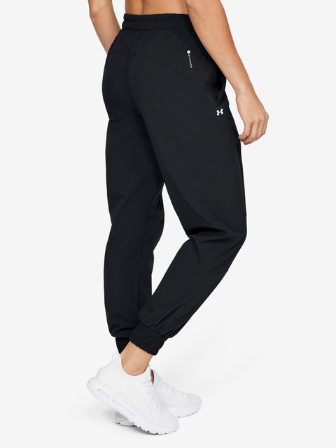 Nohavice Under Armour Recover Woven Pants