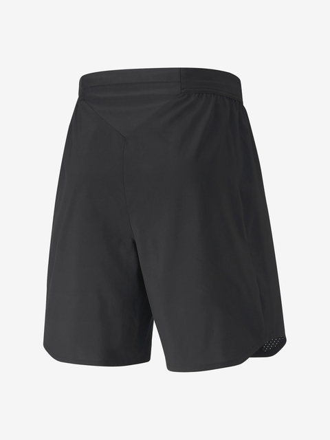 Kraťasy Puma Power Thermo R+ Vent Short